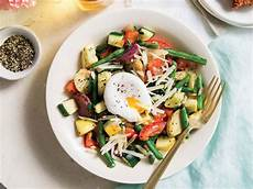 healthy food choices cooking light