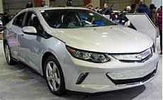Chevrolet Volt 2020 by 2020 Chevrolet Volt Redesign Exterior Interior Release