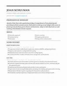 Resume Sample Education How To Write Your Resume Education Section My Perfect Resume