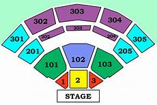Wolf Trap Seating Chart Seat Numbers Jiffy Lube Live Seating Chart Jiffy Lube Live At Bristow