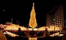 Mayor S Christmas Tree Lighting Kansas City Mayor S Christmas Tree Lighting 2014 Crown Center