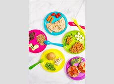 Healthy, quick kid friendly meals   Family Food on the Table