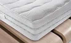 materasso bilbao migliori materassi mondo convenienza