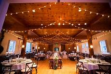 rustic wedding ideas mccarthy tents events party and