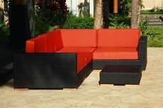 divani in vimini vimini