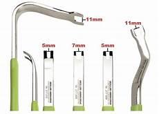 Clipheber Werkzeug by Esser Tools Werkzeuge Und Mehr M 252 Ller 277015 Clip