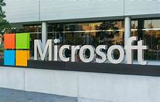 Microsoft Corporation Careers Top Companies Owned By Microsoft Msft