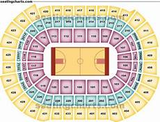 Washington Wizards Seating Chart With Rows Washington Wizards Seating Chart Wizardsseatingchart Com
