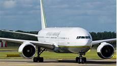 amac aerospace amac aerospace redelivers vvip bbj 777