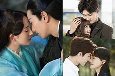 7 c dramas that are worth adding to your