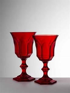 mario luca giusti bicchieri mario luca giusti un creativo con firenze nel nome te