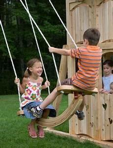 giochi da cortile per bambini 2 swing parco giochi giochi da giardino