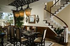 28 ultra luxury dining room designs best of the best photos
