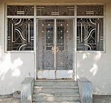 miami of india the forgotten capital of art deco