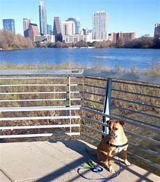 Butler Freeport Trail Mileage Chart Austin Exploring The City Airstreamdog
