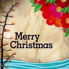 Merry Christmas Greeting Card Design Merry Christmas Amazing Christmas Greetings Incredible