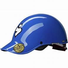 Sweet Protection Helmet Size Chart Sweet Protection Strutter Helmet Backcountry Com