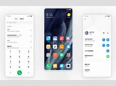 MIUI 12   New Features, Release Date   Expectations