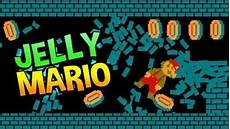 Malvorlagen Mario Jelly Jelly Mario Play For Free At Titotu Io