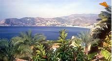 Turismo Granada Y Almer 237 A Costa Tropical