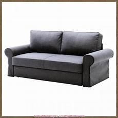 ikea divani letto ektorp sbalorditivo 5 ektorp divano letto fuori produzione jake