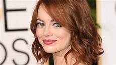 hair auburn top 35 warm and luxurious auburn hair color styles
