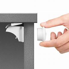 magnetic cabinet locks child safety childproof cabinet
