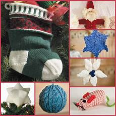 weihnachtsgeschenke stricken make your friends and family happy with knitting gifts