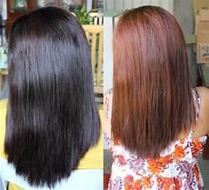 Hbc Hair Color Chart Philippines Hortaleza Professional Hair Coloring Cream Ammonia Free