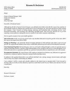 Executive Position Cover Letters Sales And Operations Executive Cover Letter