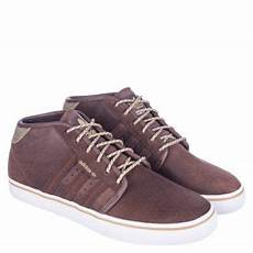 Herren Sneaker Adidas Originals Chaussures Seeley Mid Brown Marron Ch1463853 Mbt Schuhe P 32603 by Adidas S Casual Sneaker Seeley Mens Sneakers Casual