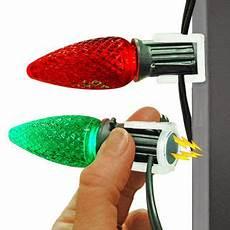 Magnetic Christmas Light Clips Home Depot Magnetic Clip Christmas Light Clips 25 Pack