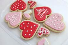 Sugar And Vice Designs I M No Foodie But The Best Sugar Cookie And Royal Icing