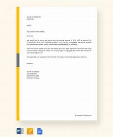 Payment Received Letter Free 11 Receipt Of Payment Letter Templates In Pdf Ms