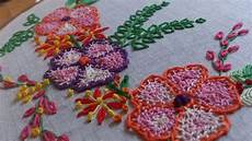 embroidery designs embroidery tutorial net stitch