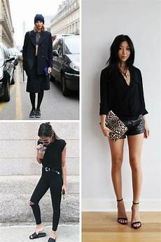 all black clothes for 2020 stylefavourite