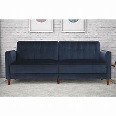 Hammondale Pin Tufted Convertible Sofa 3d Image by Sofas Couches Loveseats You Ll Wayfair Ca