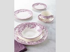 Spode Delamere Bouquet Dinnerware. I find this site to