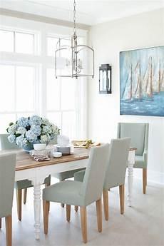 home interior idea 32 best house interior design ideas and decorations