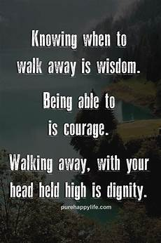Walking Away Quotes Quotes About Walking Away Quotesgram