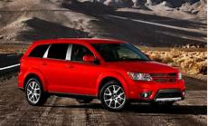 2020 dodge journey release date 2021 dodge journey colors release date redesign price