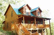 gatlinburg cabin rentals dollywood in pigeon forge tn cabins near dollywood