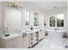 California Shingle Beach House   Home Bunch Interior Design Ideas