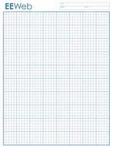 Ee Web Graph Paper Engineering Graph Paper Tool Eeweb Community