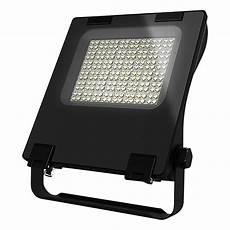 Diamond Flood Light 240w Led Flood Light 28800lm Innovate Lighting