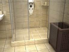 canalette per doccia canalette doccia in acciaio inossidabile iperinox