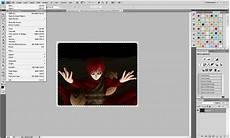 creare cornice photoshop tut base photoshop creare immagini con angoli