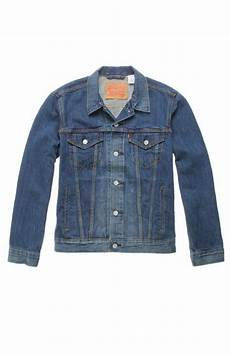 levis jackets and coats levis jacket buying guide