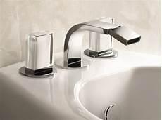 fantini rubinetti prezzi rubinetteria fantini rubinetteria bagno
