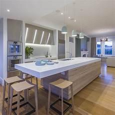 kitchen ideas nz new zealand designer kitchens hagley kitchens cabinet